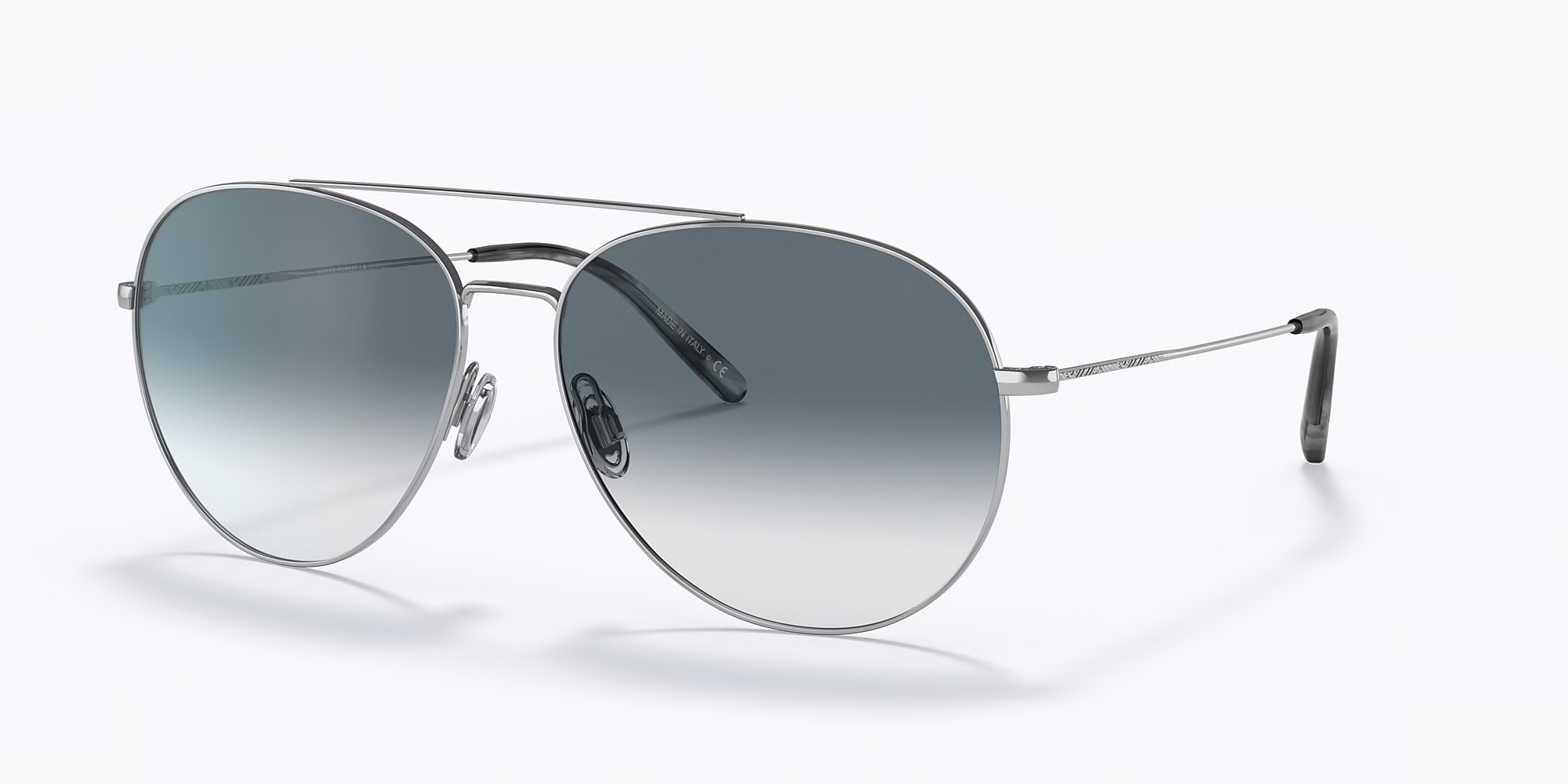 Oliver Peoples Airdale-1