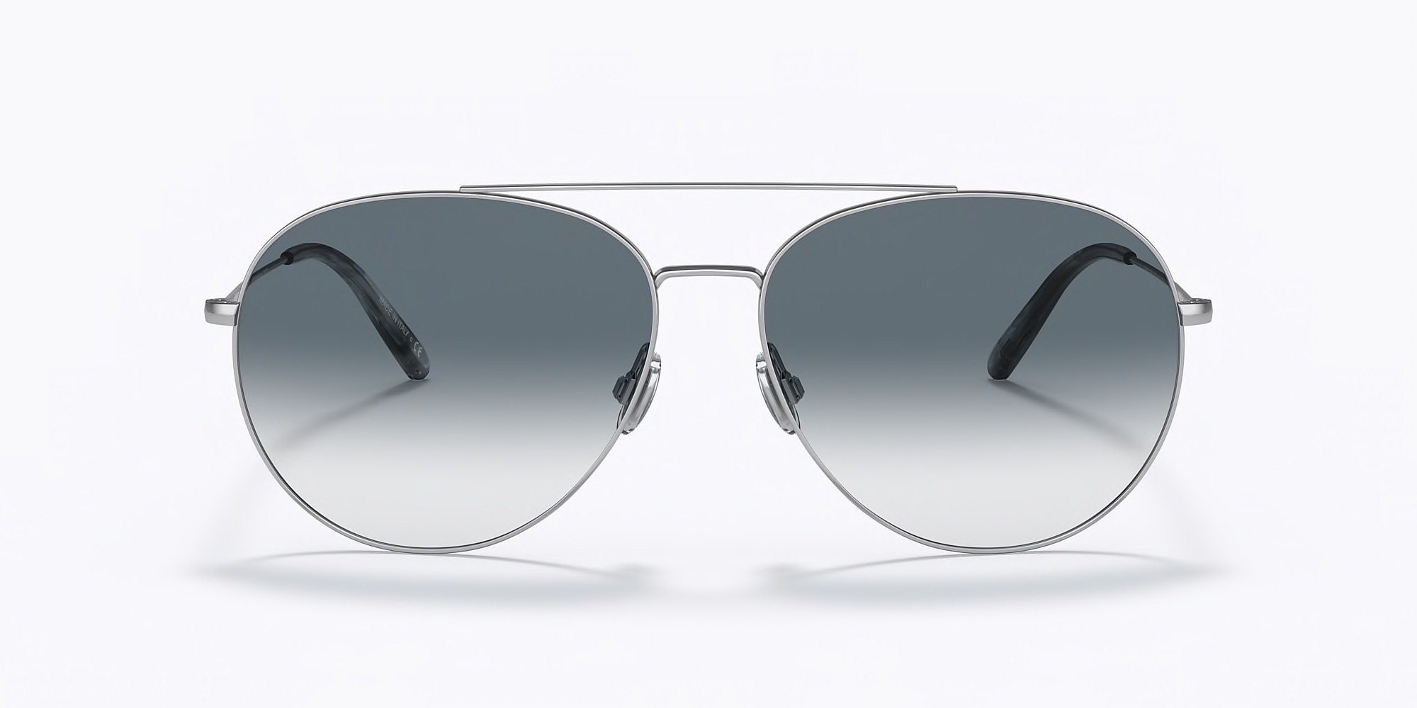 Oliver Peoples Airdale-10