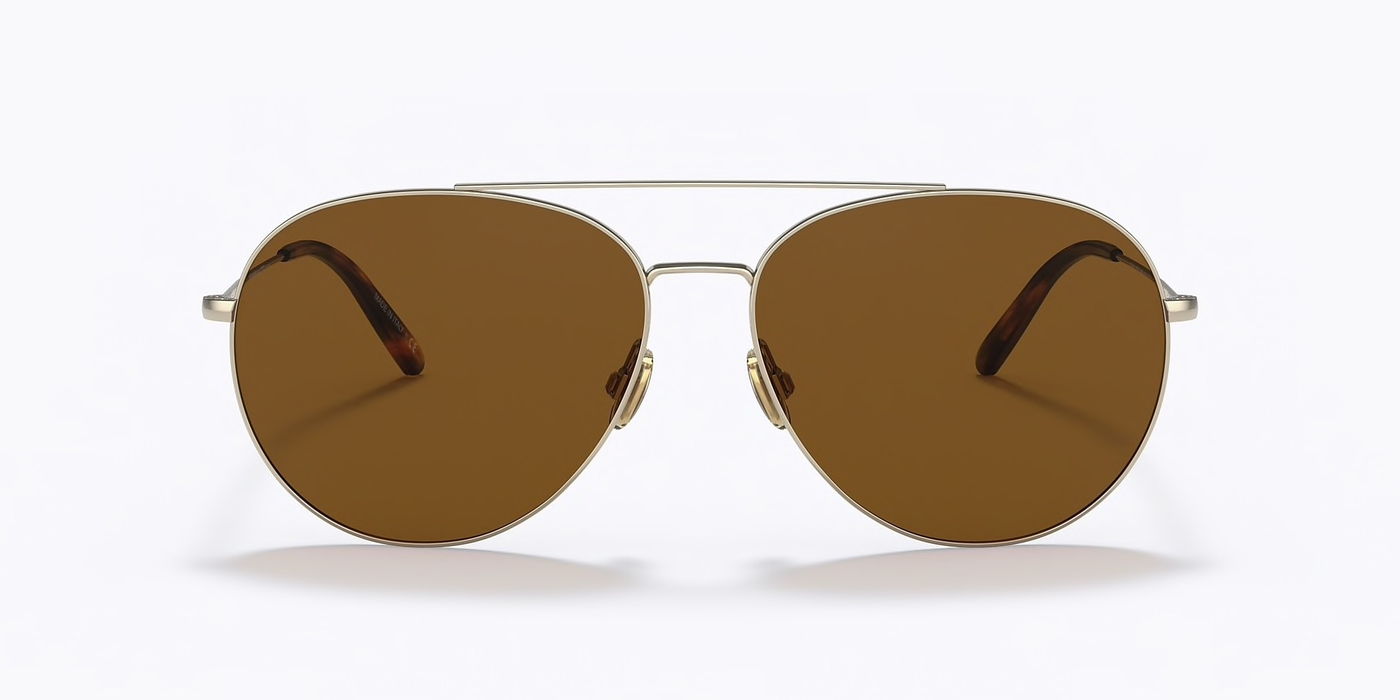 Oliver Peoples Airdale-2