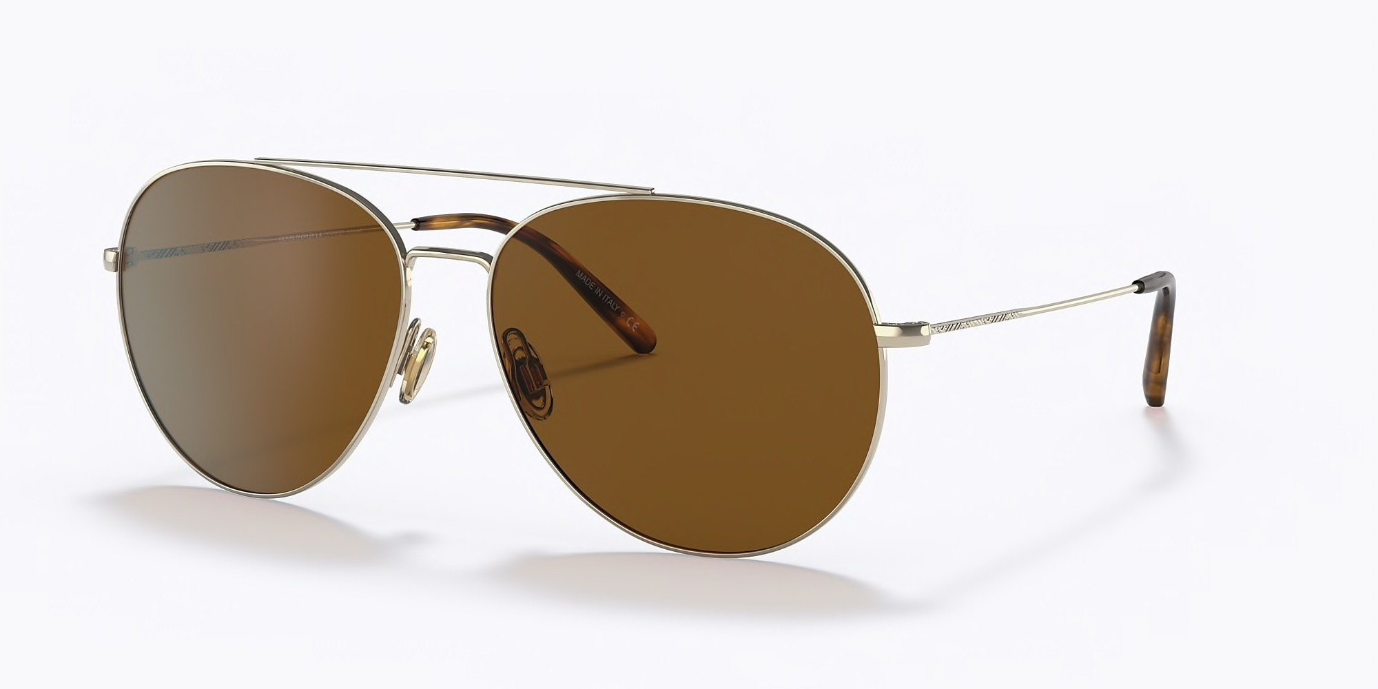 Oliver Peoples Airdale-3