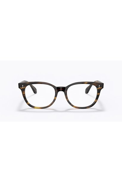 Oliver Peoples Hildie