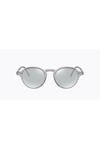 Oliver Peoples Maxson