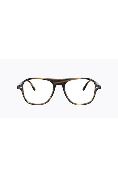Oliver Peoples Nilos