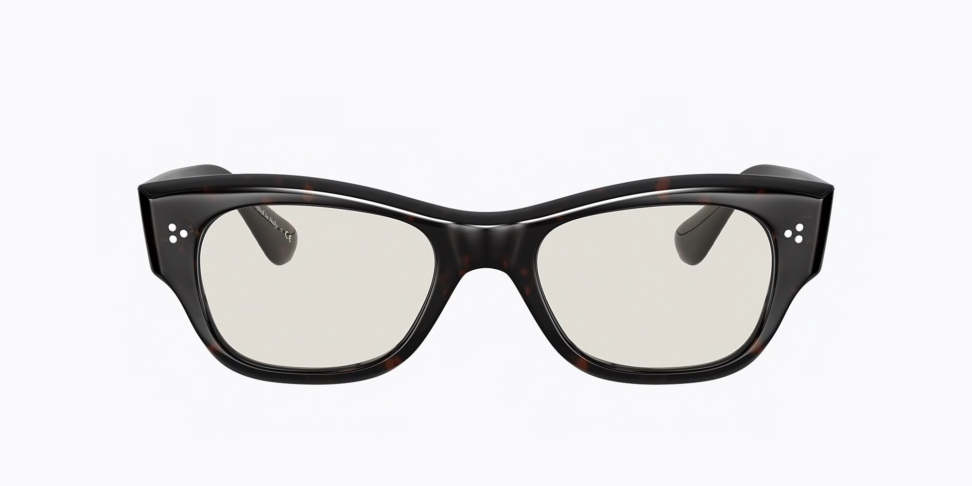 Oliver Peoples Stanfield-3