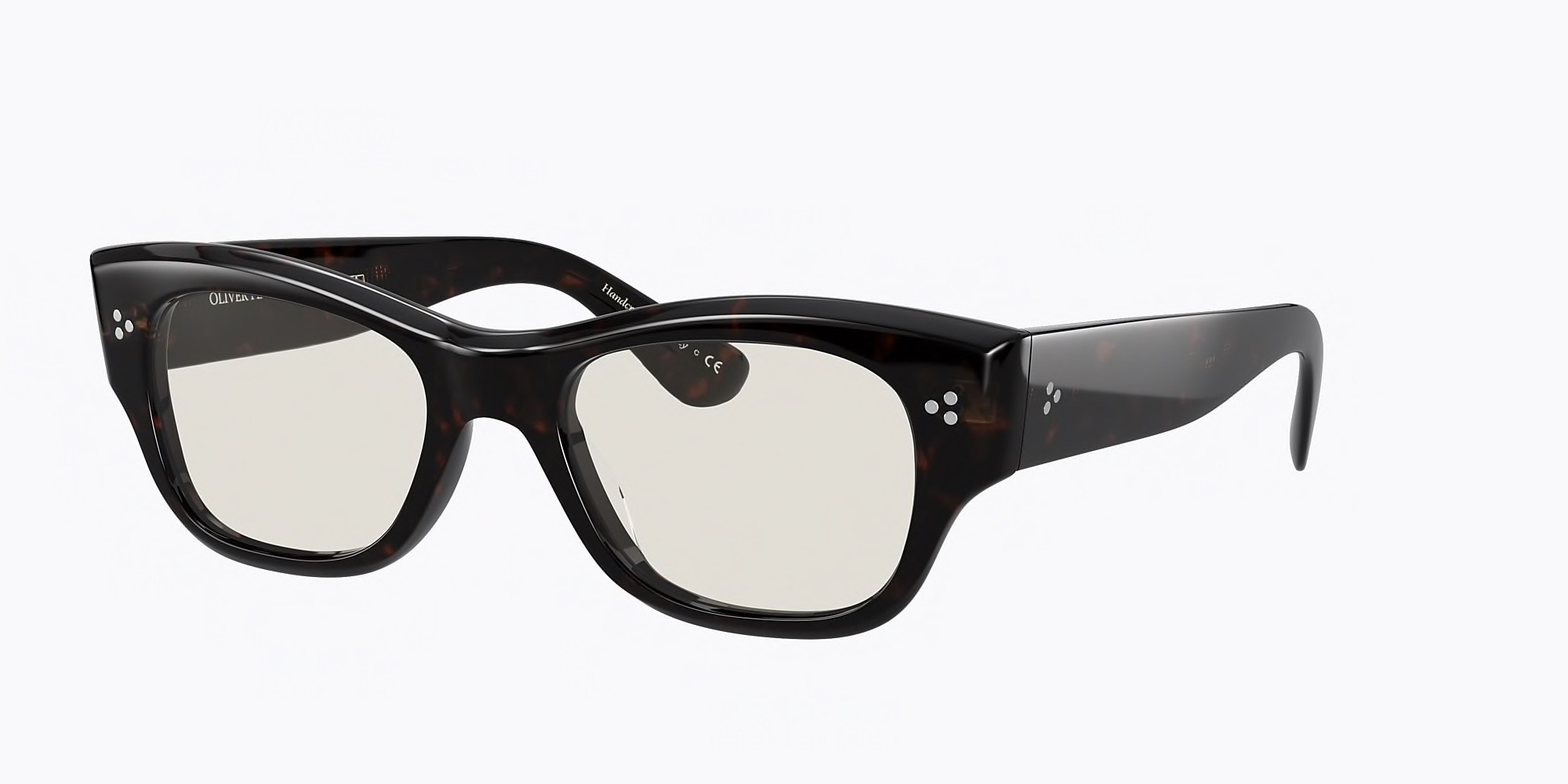 Oliver Peoples Stanfield-4