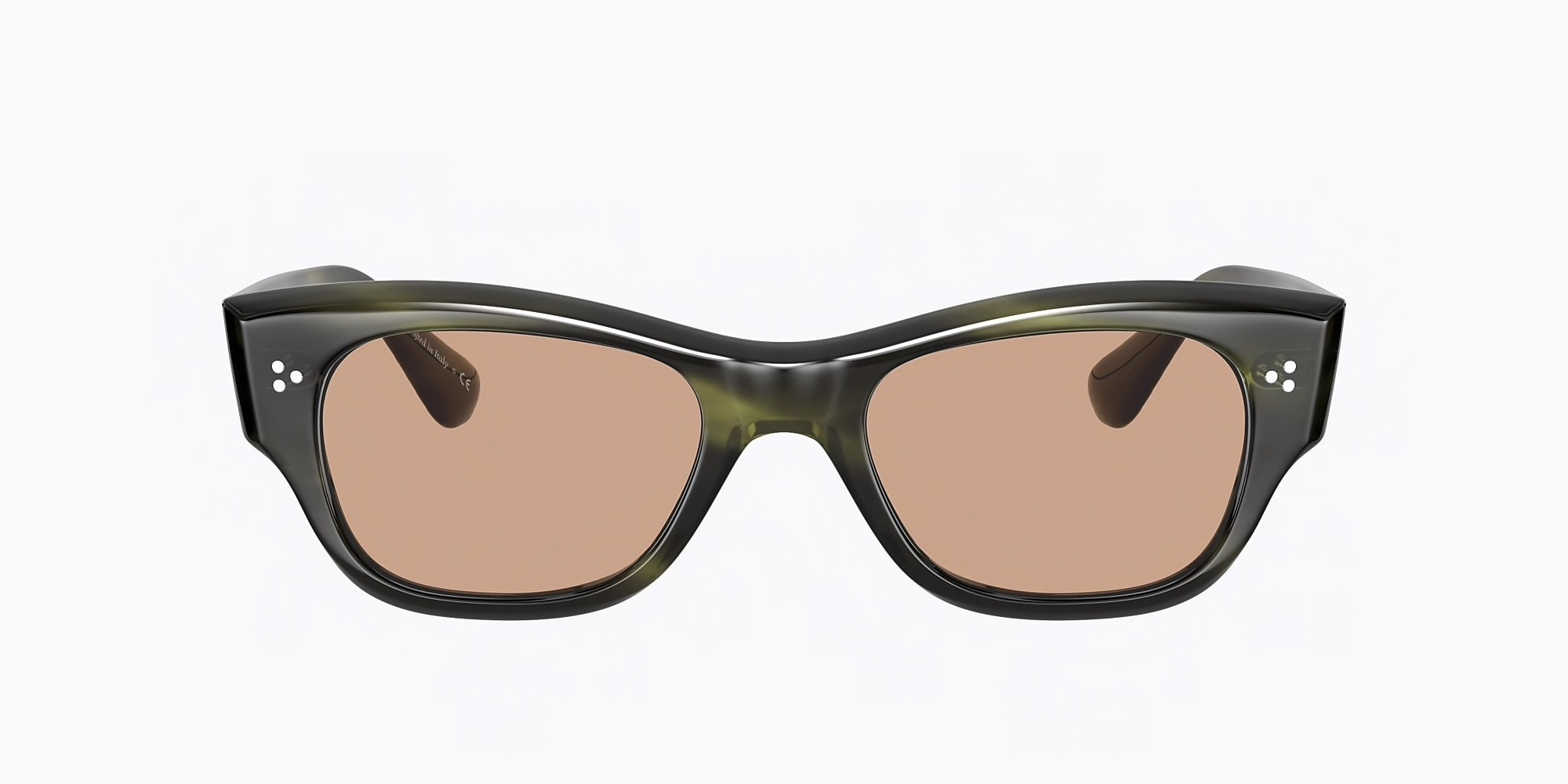 Oliver Peoples Stanfield-7