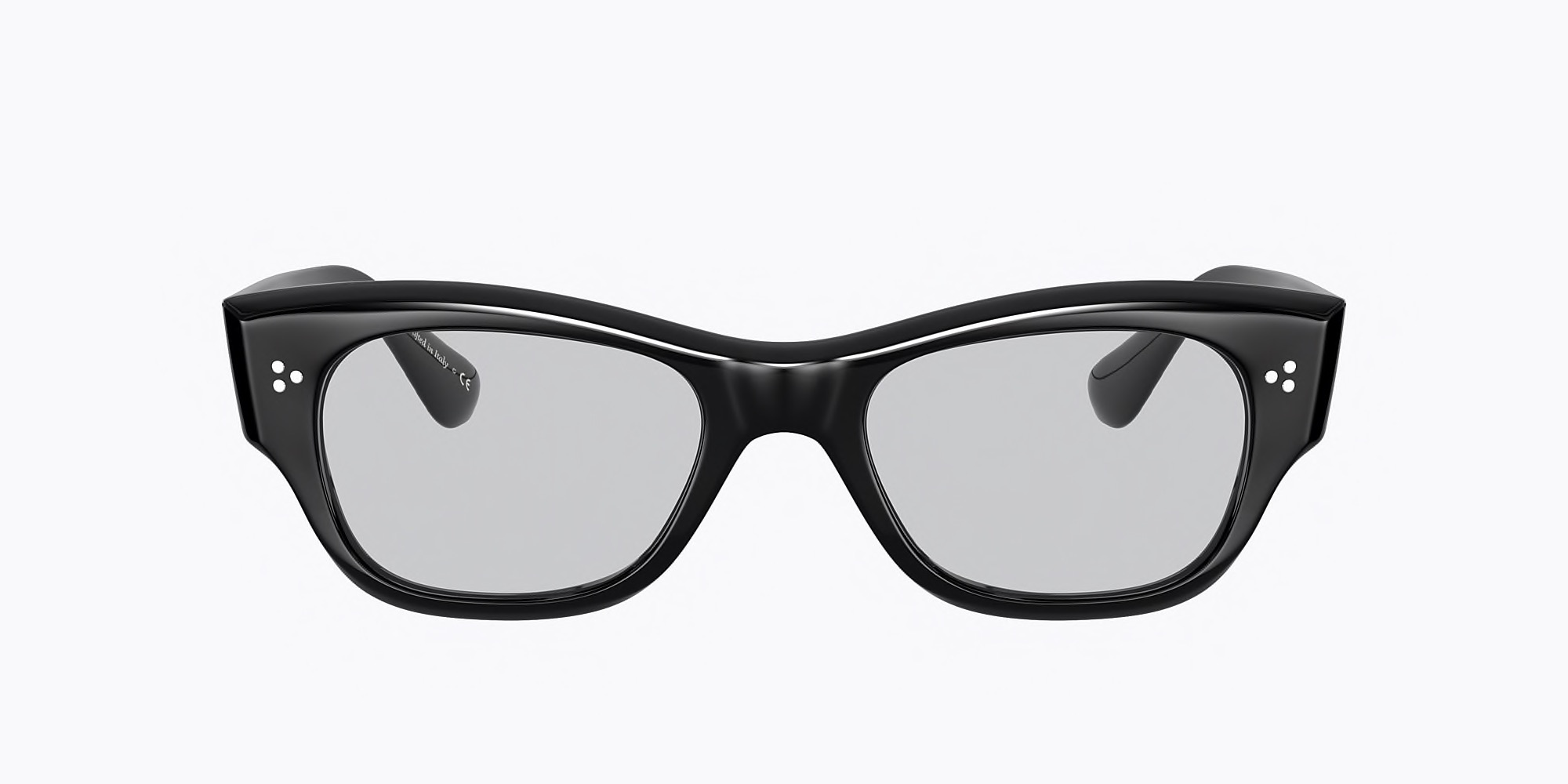 Oliver Peoples Stanfield-2
