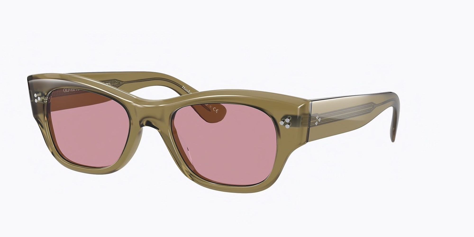 Oliver Peoples Stanfield-6
