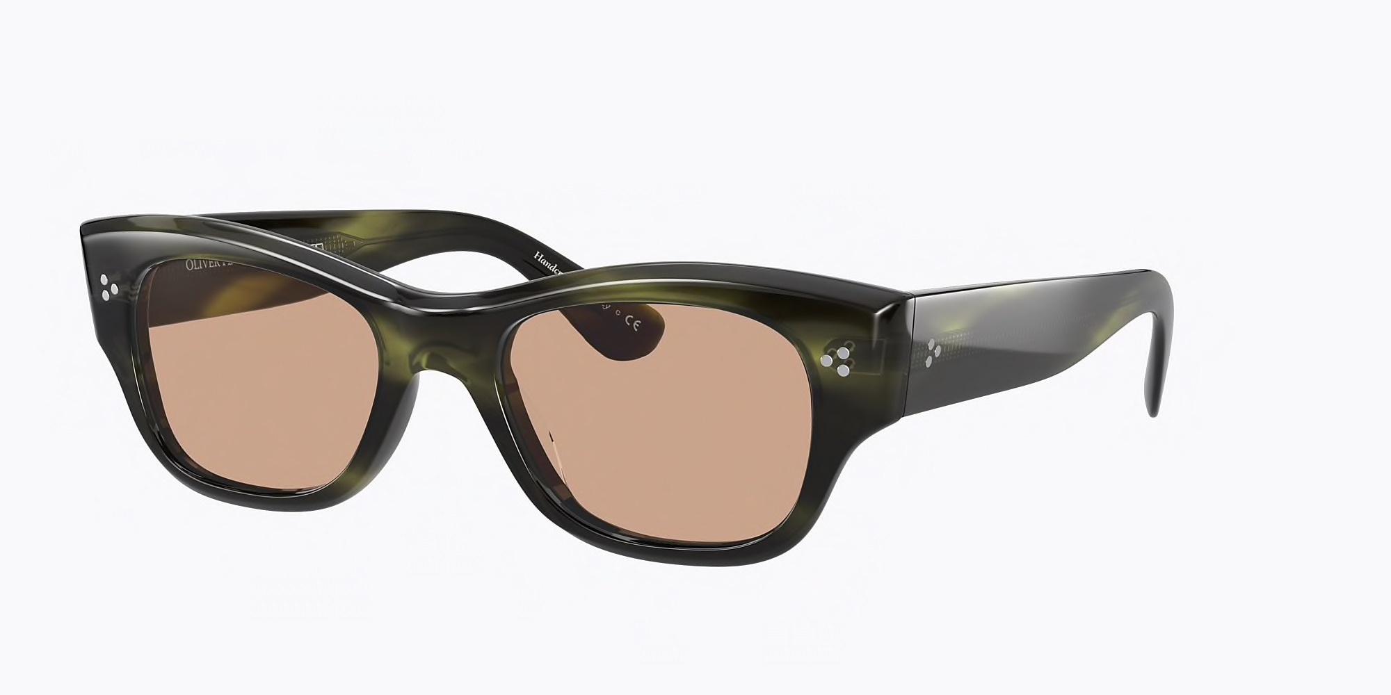 Oliver Peoples Stanfield-8