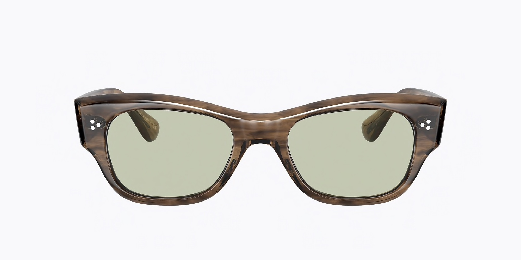 Oliver Peoples Stanfield-9