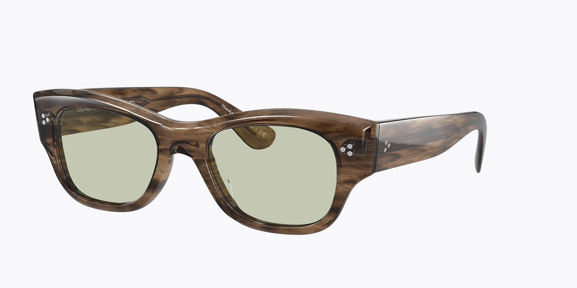 Oliver Peoples Stanfield-10