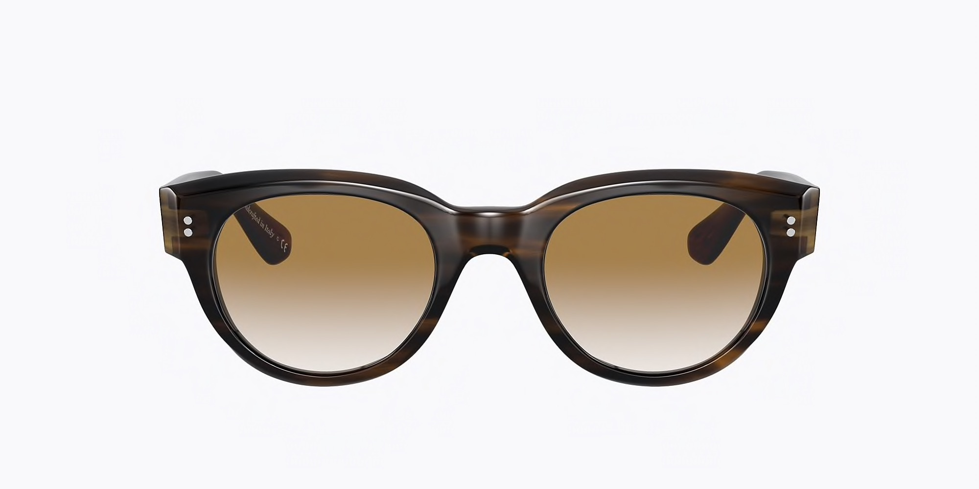 Oliver Peoples Tannen-7