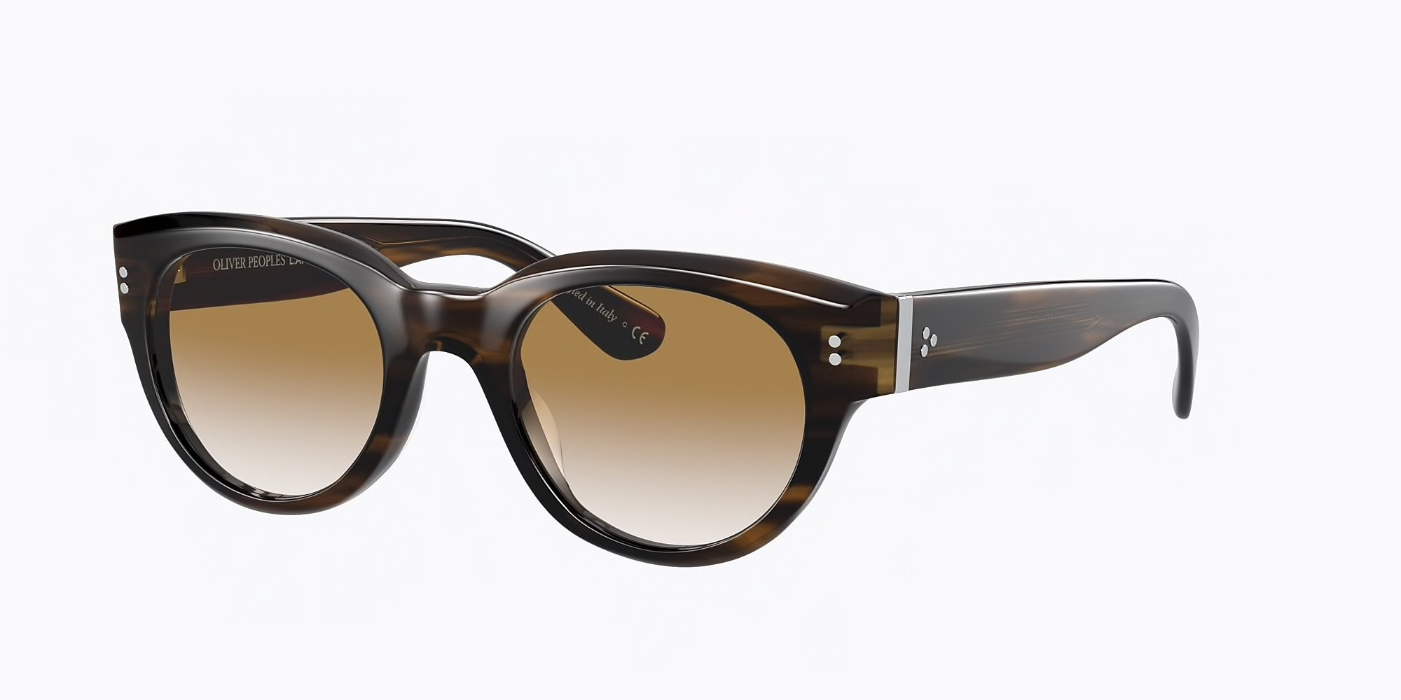 Oliver Peoples Tannen-8