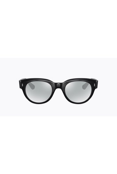 Oliver Peoples Tannen