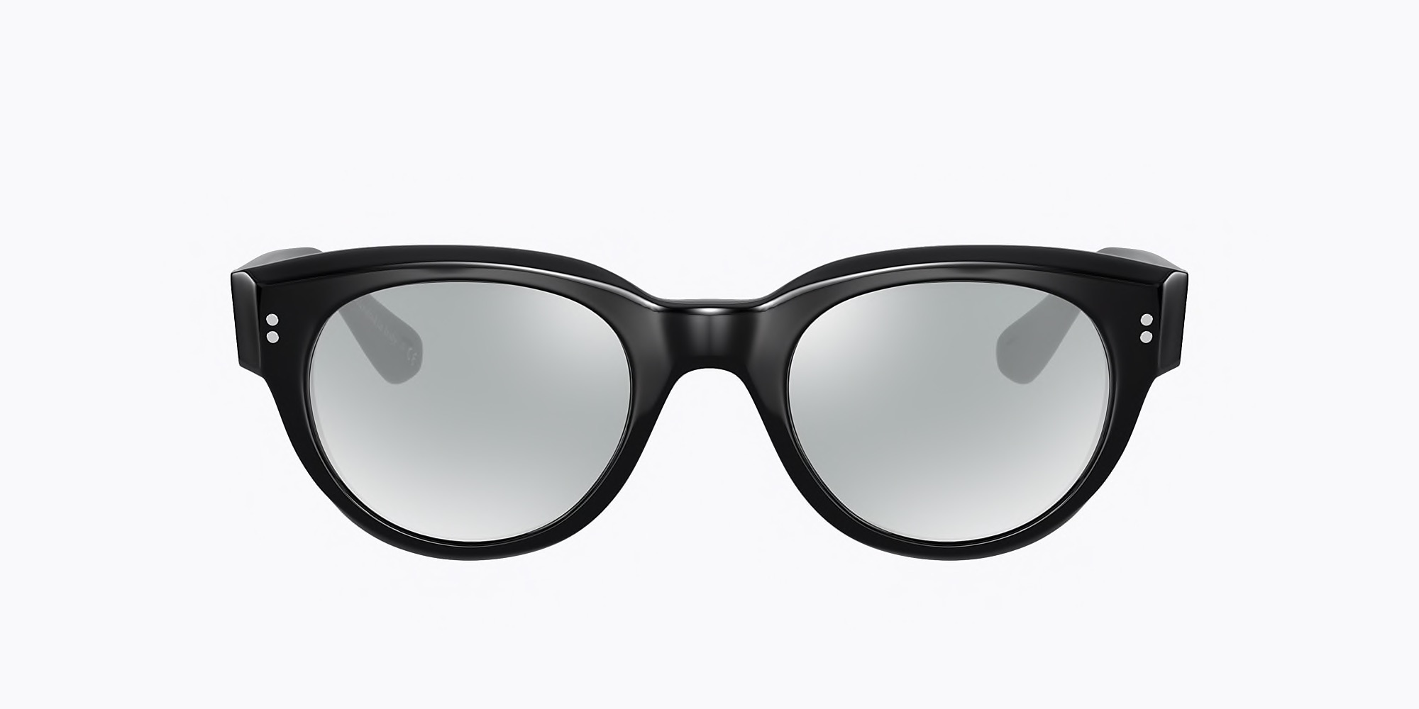 Oliver Peoples Tannen-2