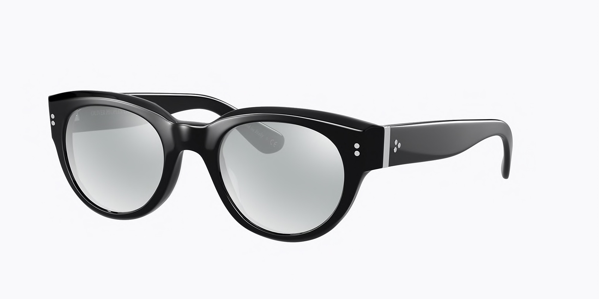Oliver Peoples Tannen-3