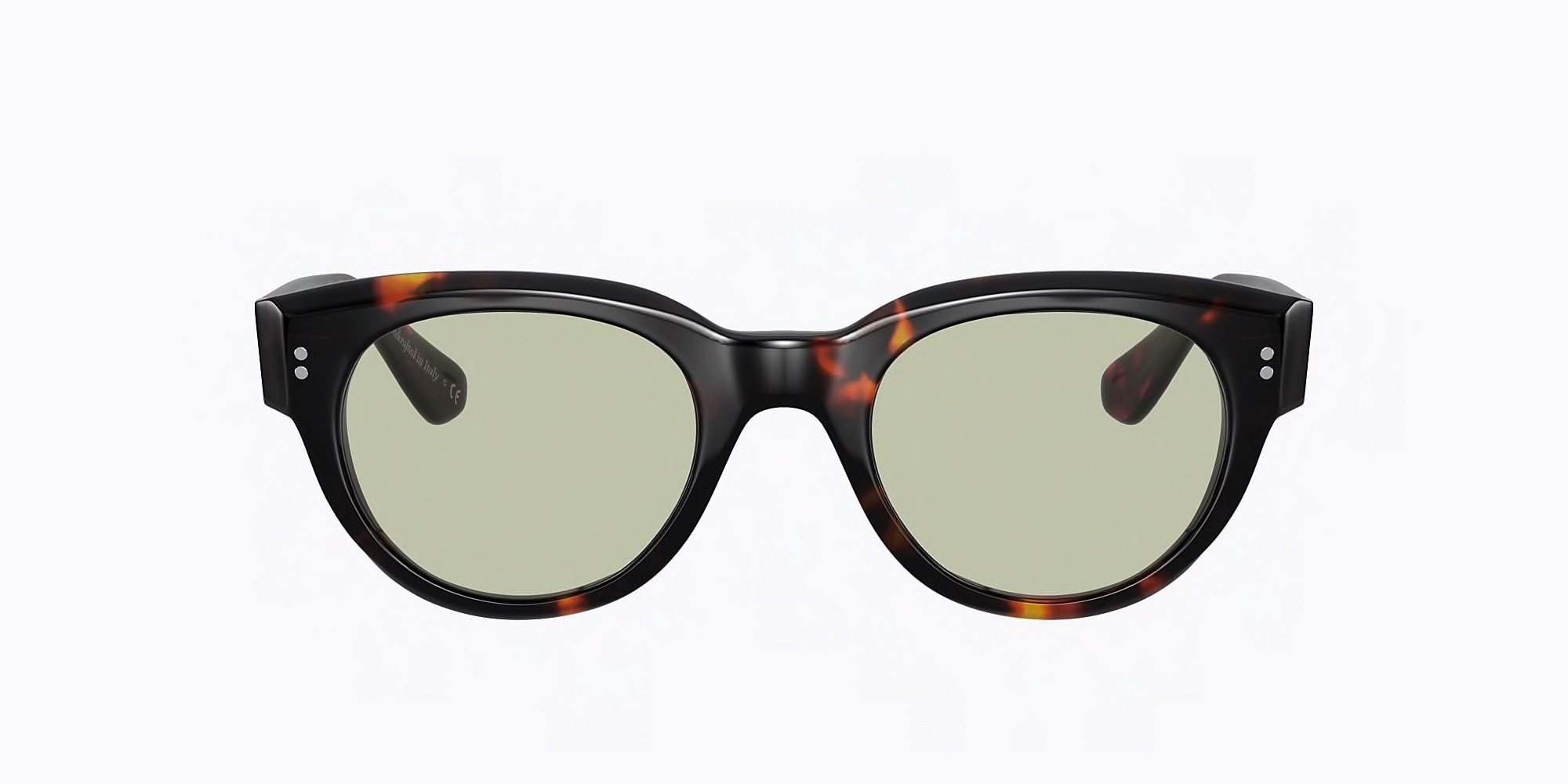 Oliver Peoples Tannen-5