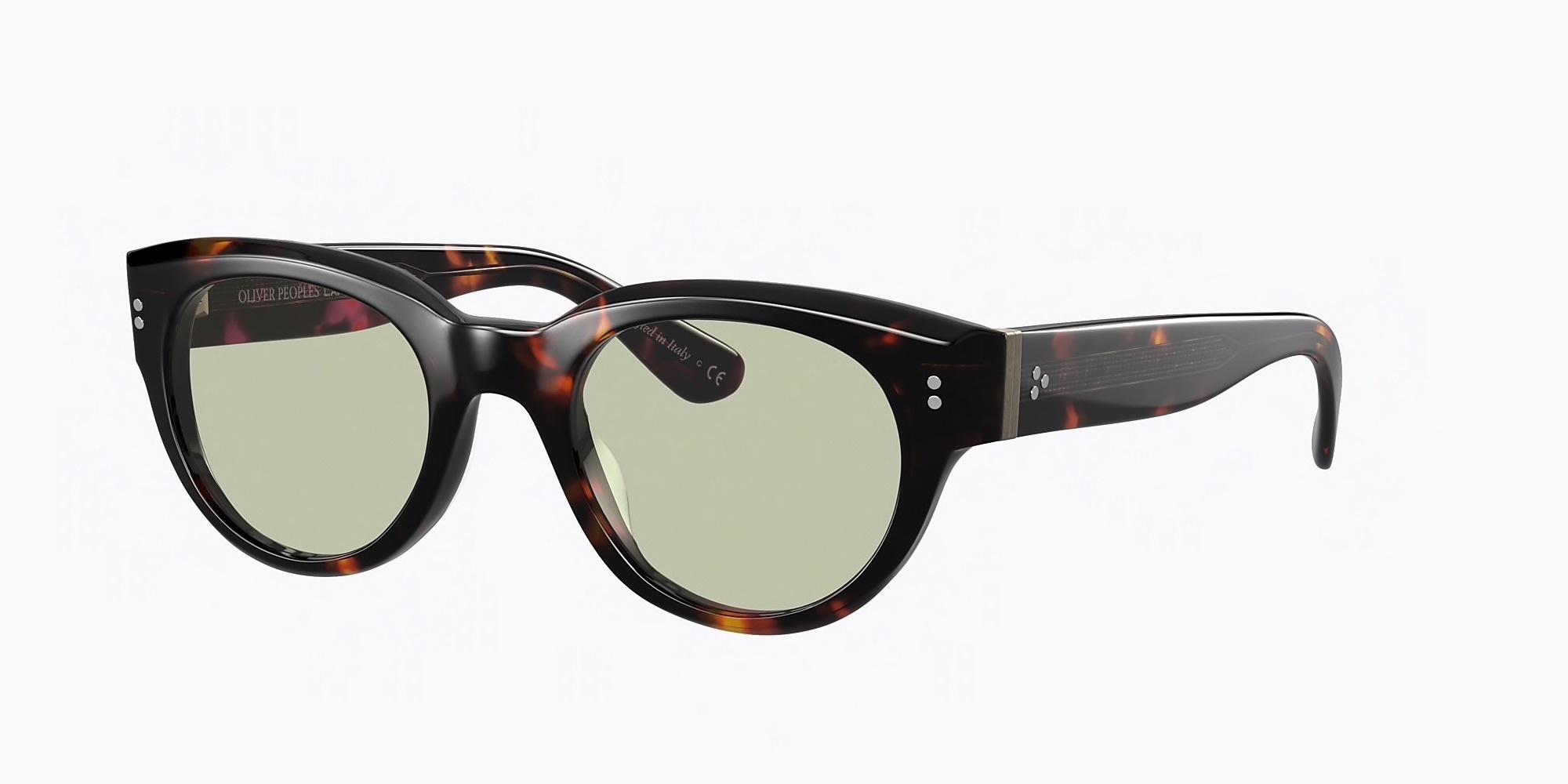 Oliver Peoples Tannen-6