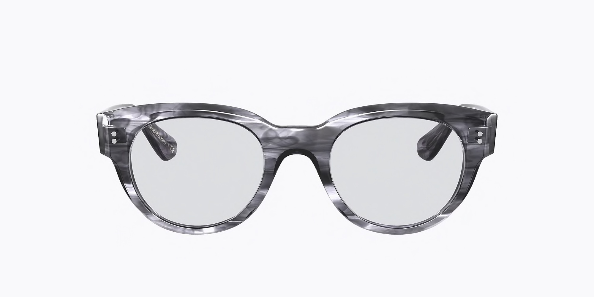 Oliver Peoples Tannen-9