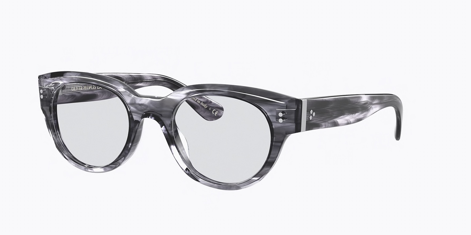 Oliver Peoples Tannen-10
