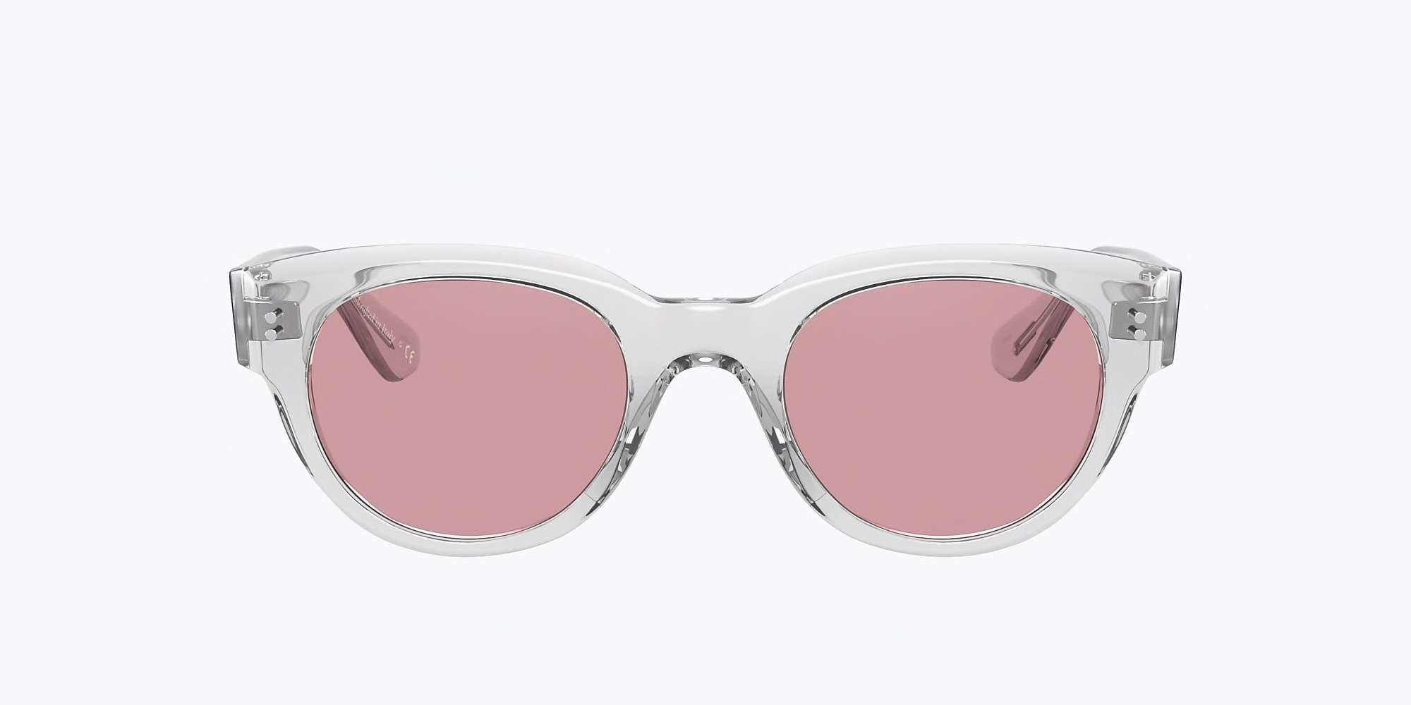 Oliver Peoples Tannen-4