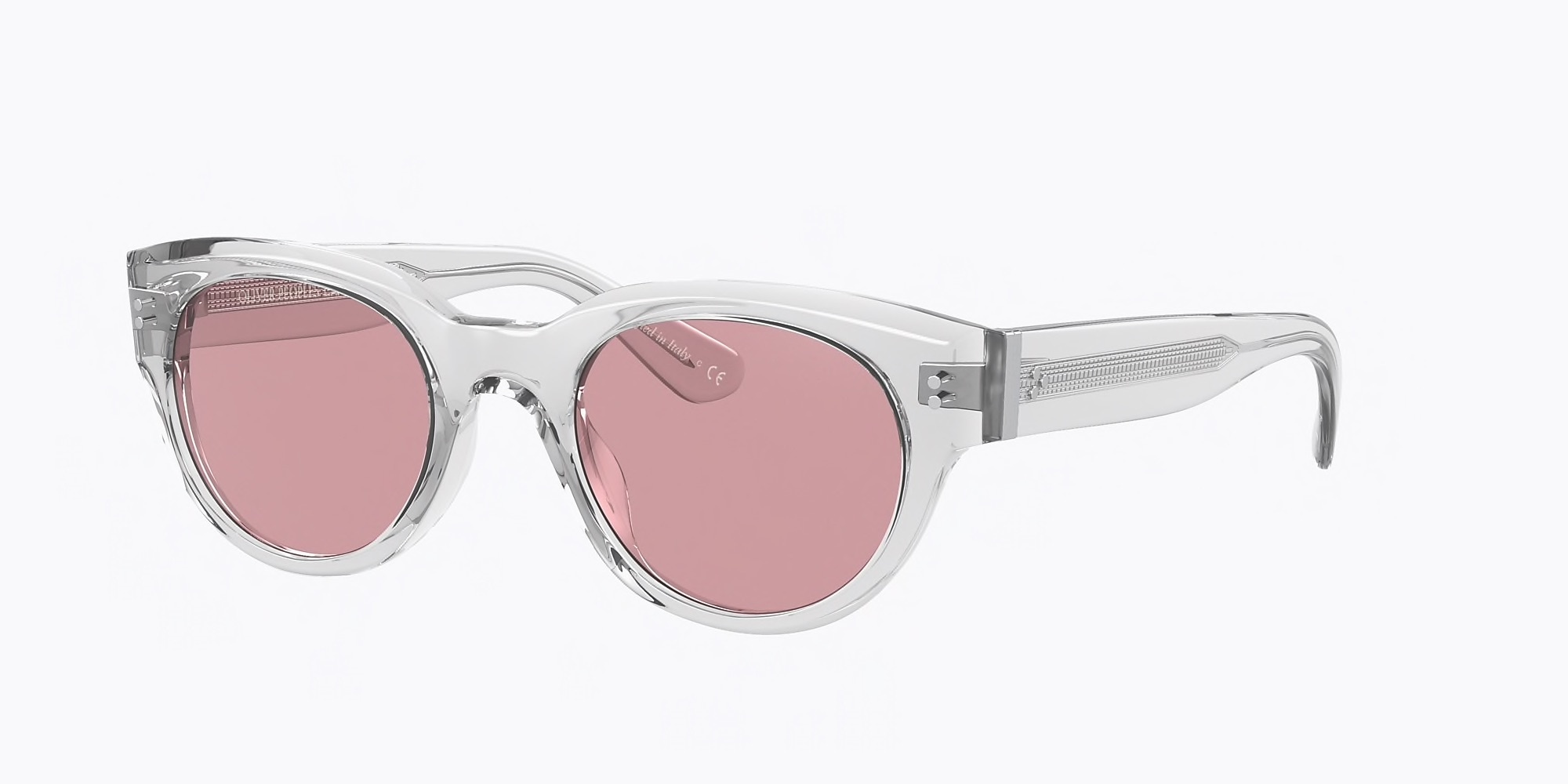 Oliver Peoples Tannen-1