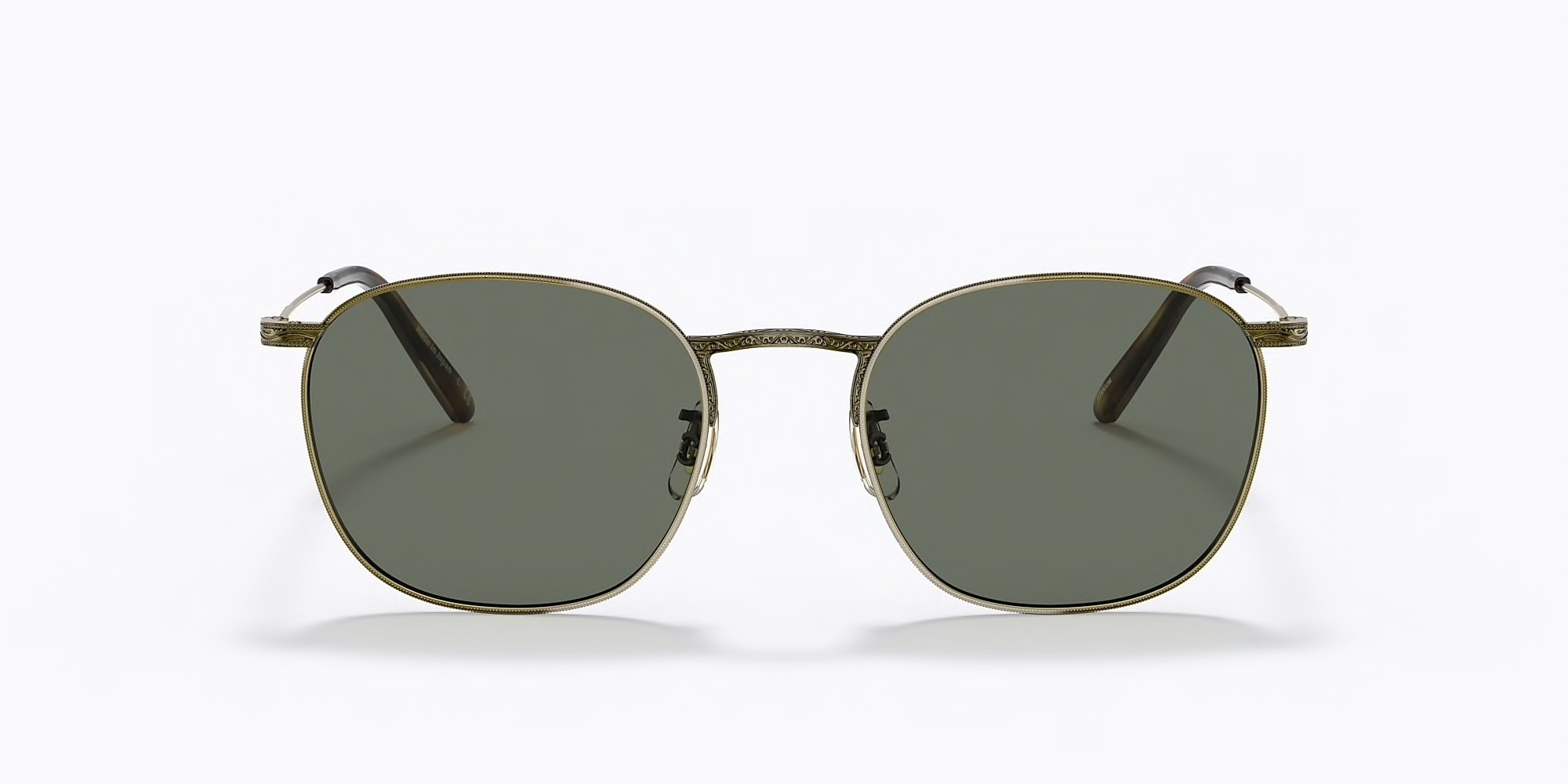 Oliver Peoples Goldsen Sun-7