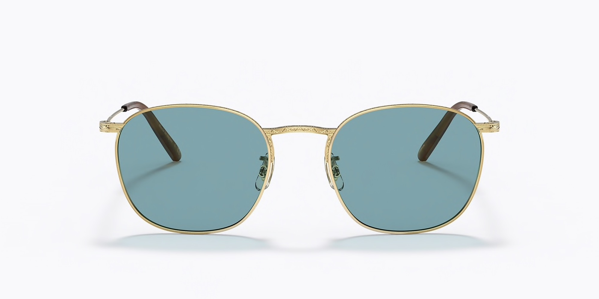 Oliver Peoples Goldsen Sun-9