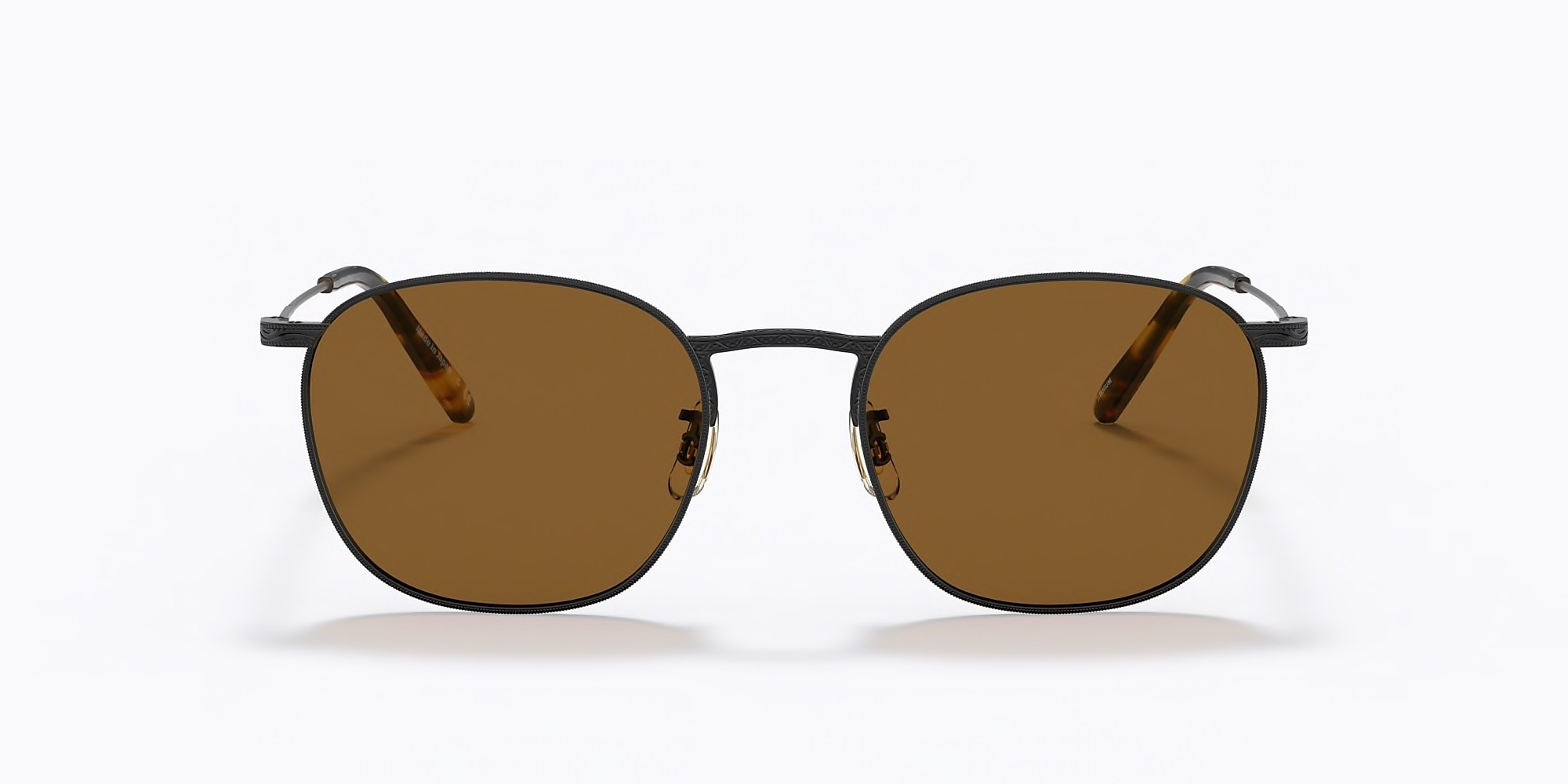 Oliver Peoples Goldsen Sun-5