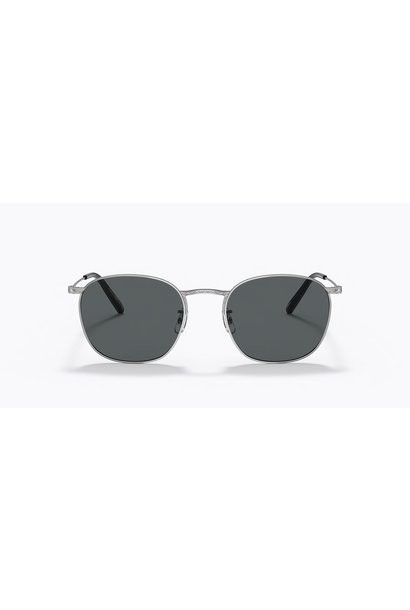 Oliver Peoples Goldsen Sun