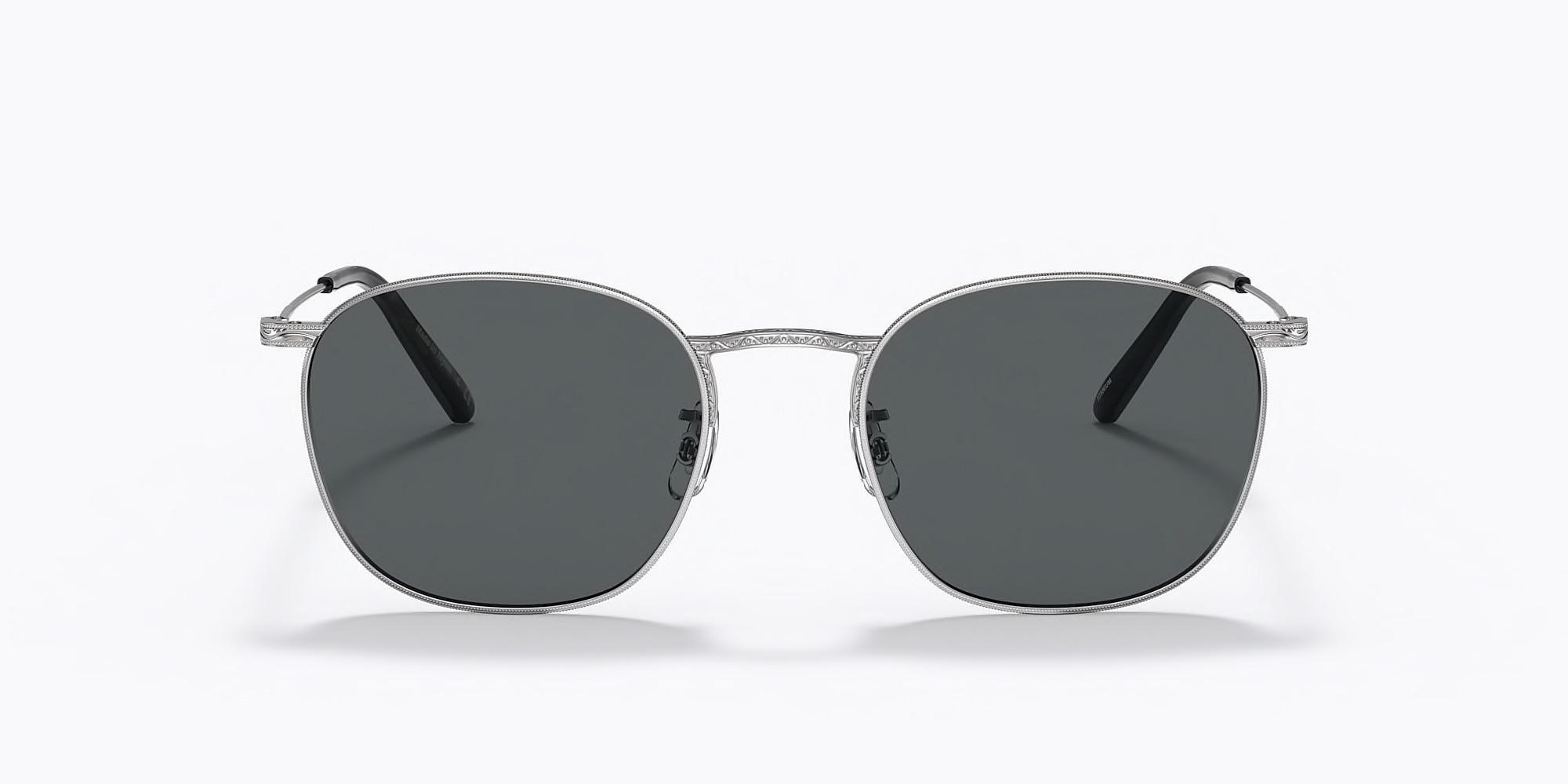 Oliver Peoples Goldsen Sun-2