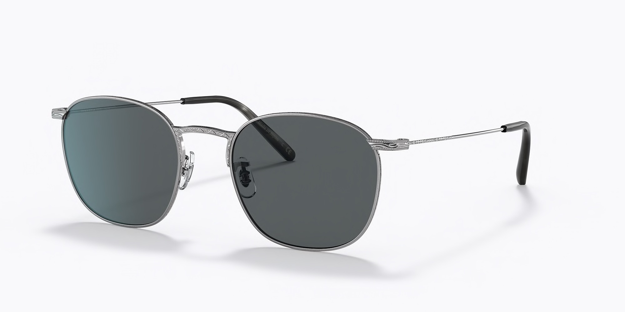 Oliver Peoples Goldsen Sun-3