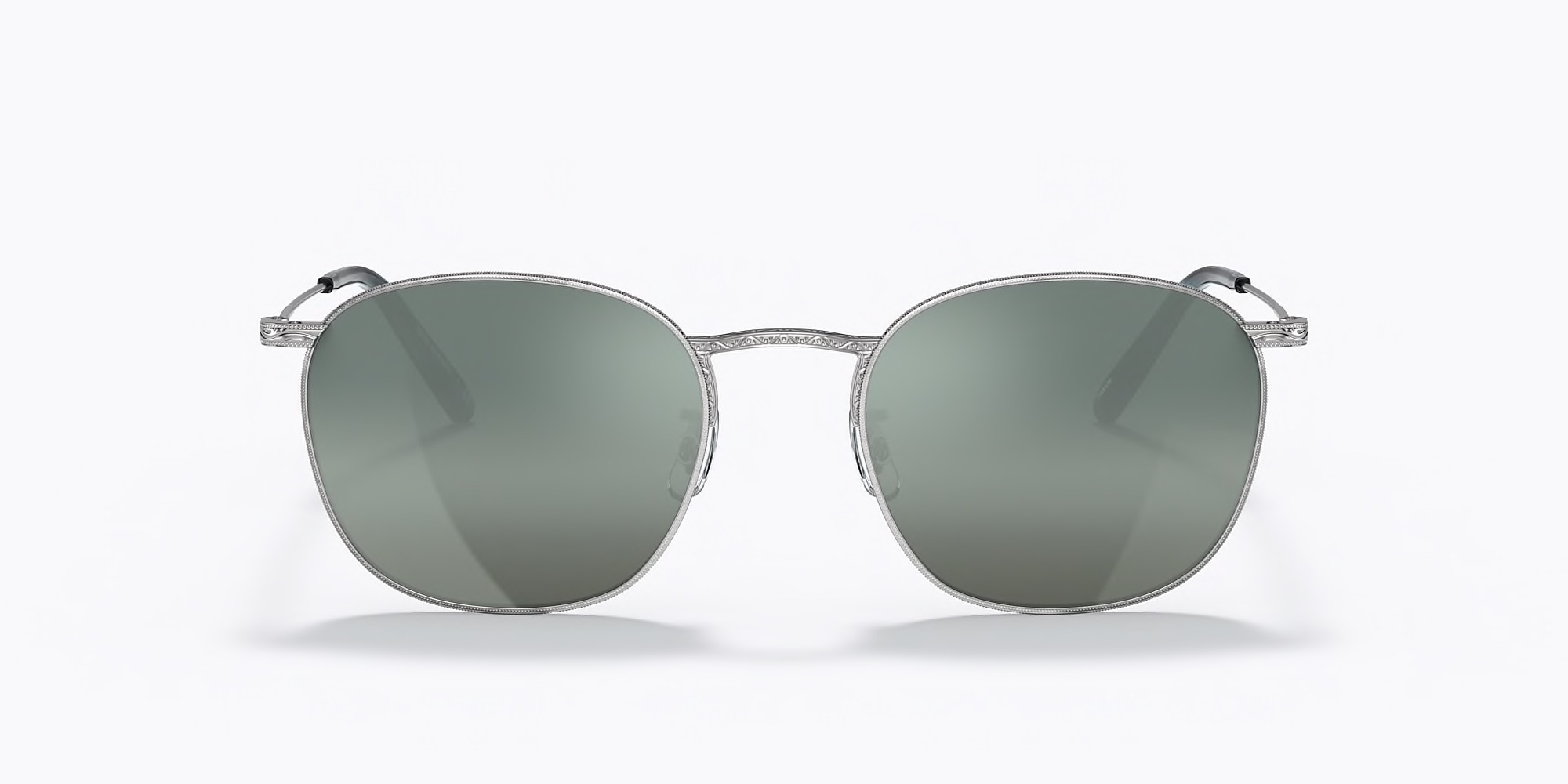 Oliver Peoples Goldsen Sun-4