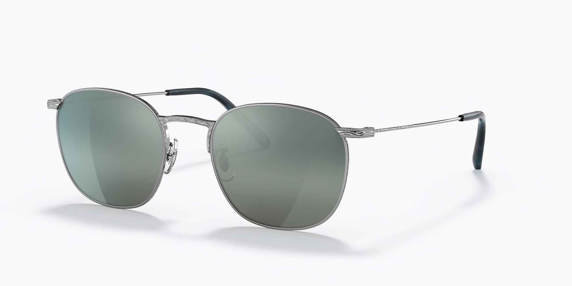 Oliver Peoples Goldsen Sun-1