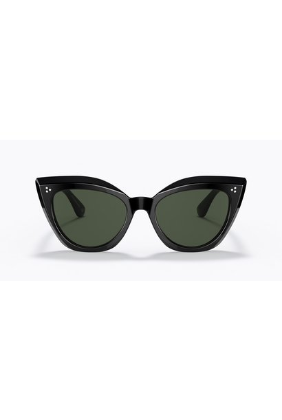 Oliver Peoples Laiya