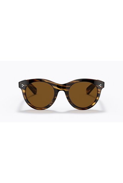 Oliver Peoples Merrivale