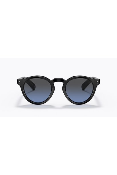 Oliver Peoples Martineaux