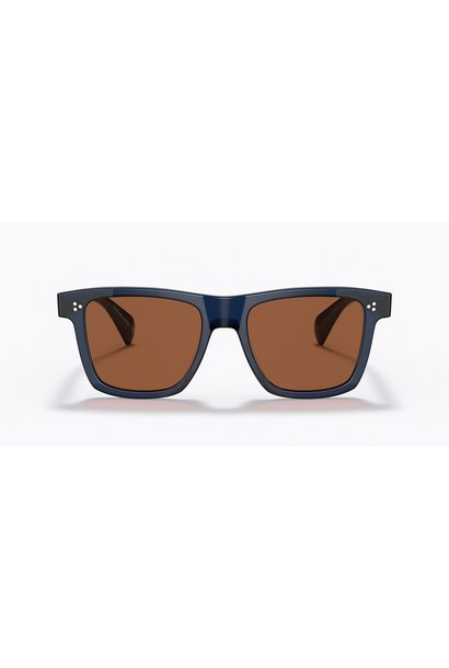 Oliver Peoples Casian
