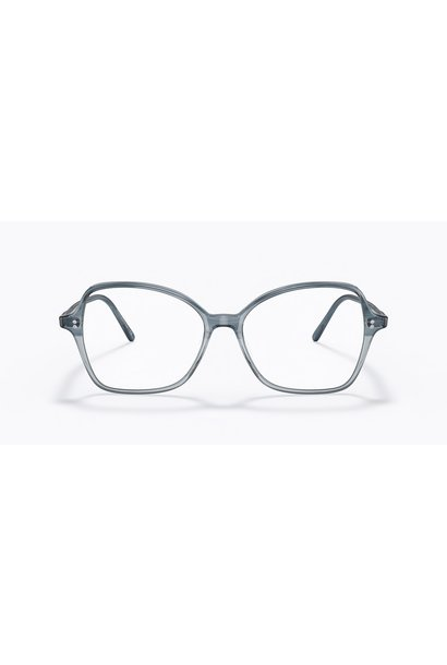 Oliver Peoples Willetta