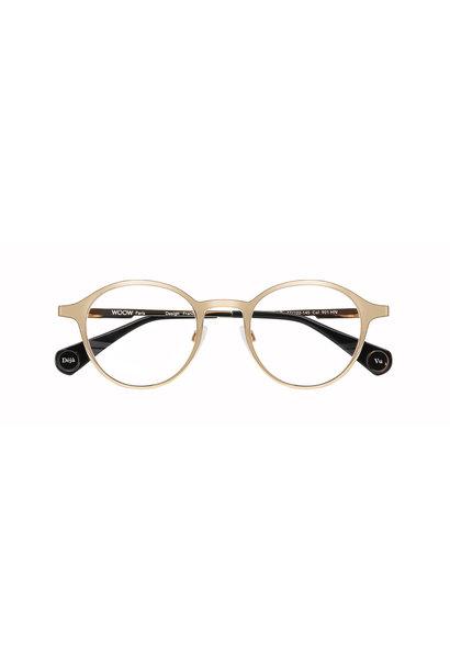 Deja Vu 2 by Woow Eyewear