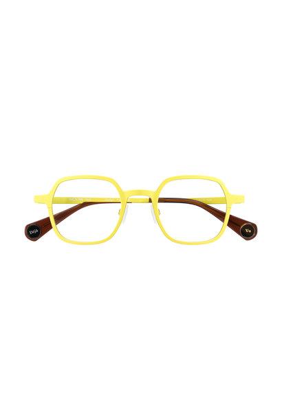 Deja Vu 1 by Woow Eyewear