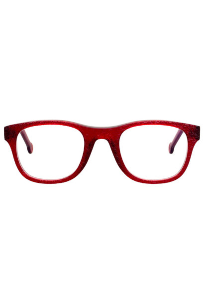 L.A. Eyeworks The Beat