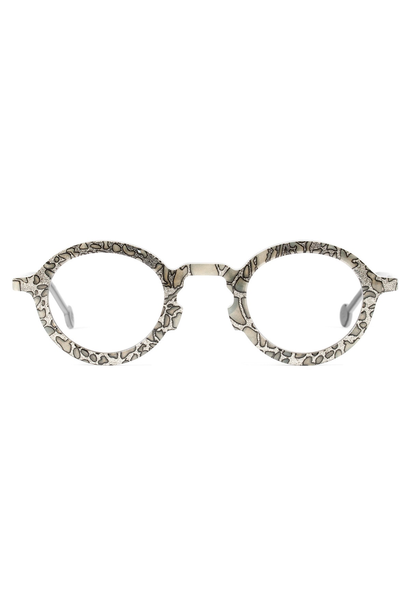 L.A. Eyeworks Coyote