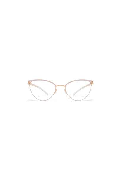 Mykita Decades Cynthia