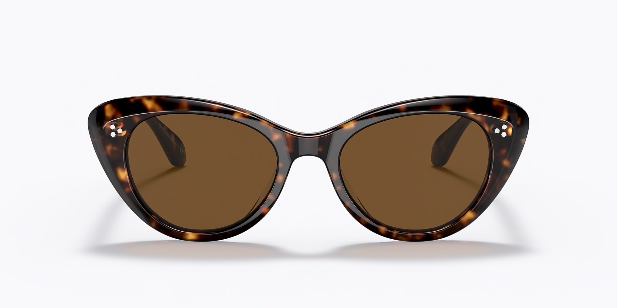 Oliver Peoples Rishell Sun-3