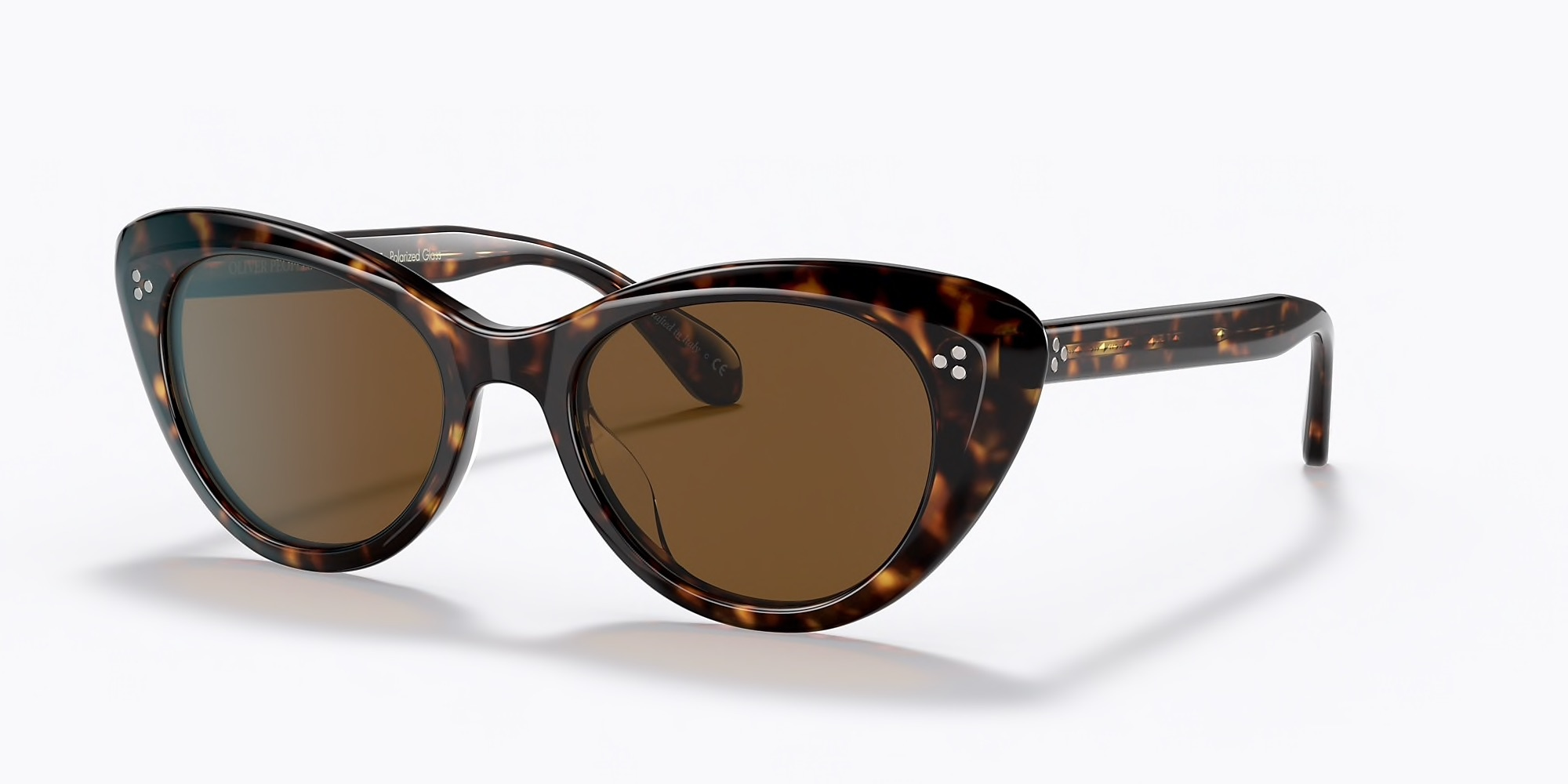 Oliver Peoples Rishell Sun-4