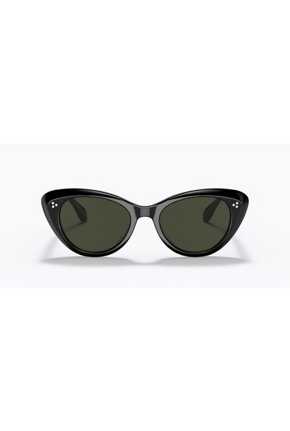 Oliver Peoples Rishell Sun