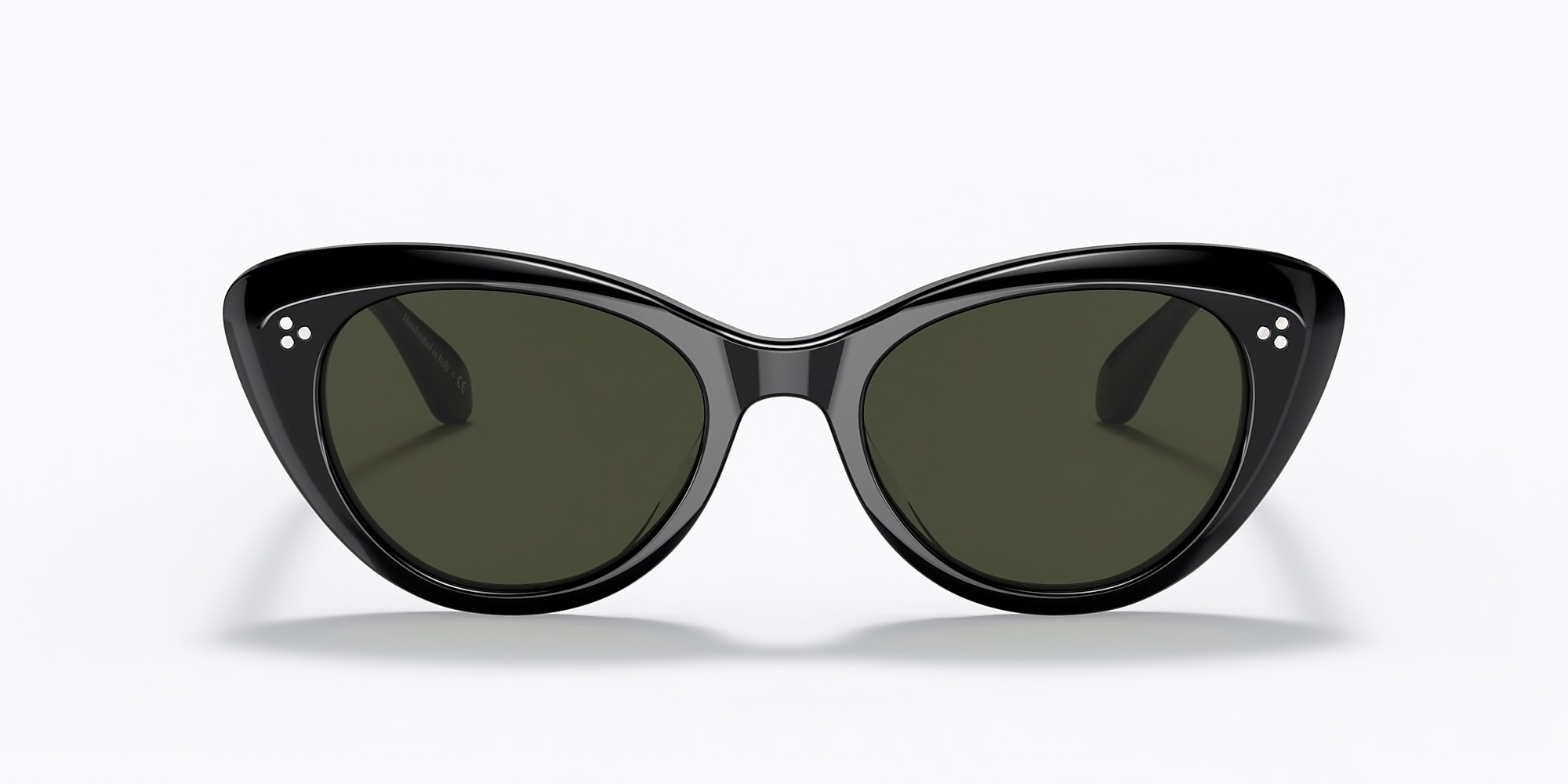 Oliver Peoples Rishell Sun-1