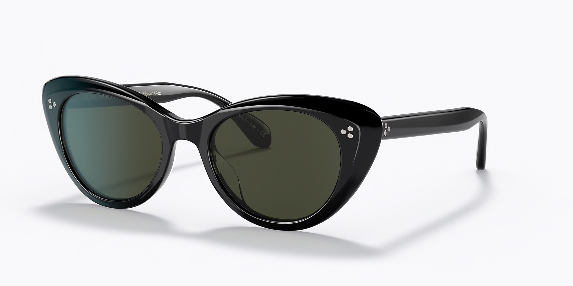 Oliver Peoples Rishell Sun-2
