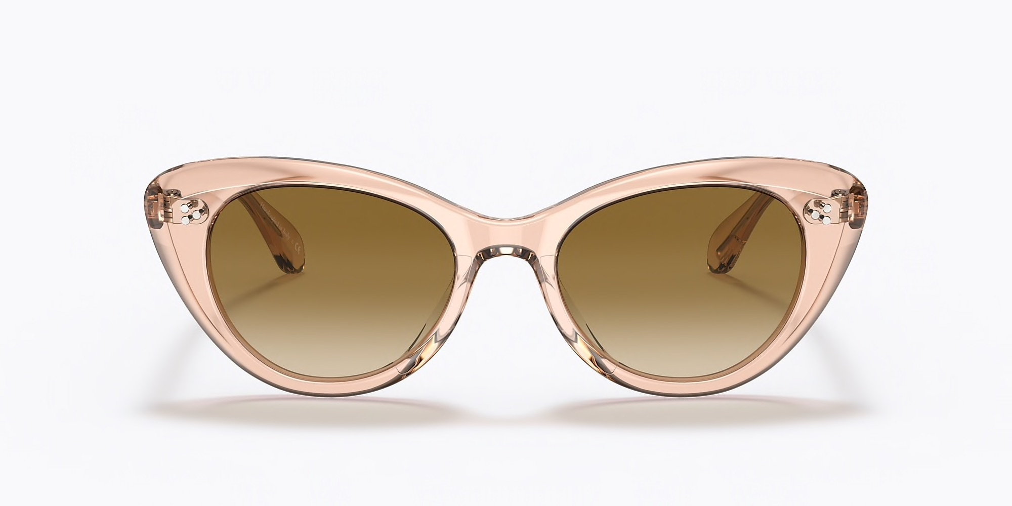 Oliver Peoples Rishell Sun-5